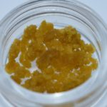 Blue-Dream-Wax..-mail-order-dabs-usa-buy-dab-wax-online - weed wax for sale