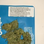 Gelato-42-Weed-for-sale-Buy High THC strains online