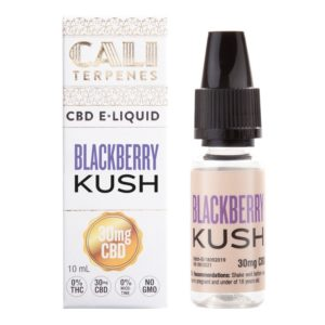 blackberry kush cannabis oil buy Organic-Blackberry Oil online