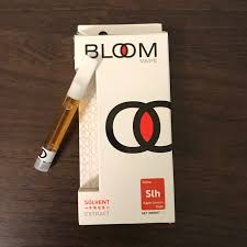 buy bloom cartridge online