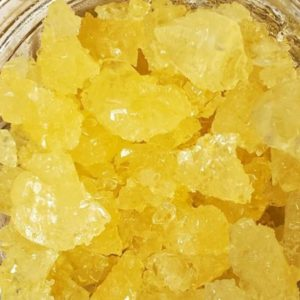 buy lsd wax online - cheap wax for sale USA