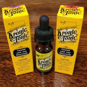 buy star tonic oil online - CBD Hemp Oil for Sale