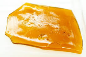 chemdawgs shatter