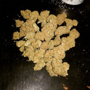 mango kush weed for sale - Buy Mango-Kush Strain Online - Mail Order Weed Online - cannabis for sale cheap