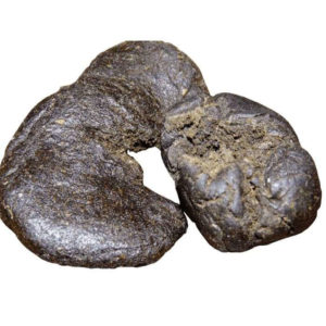 India Charas Black Hash - buy Indian hash online