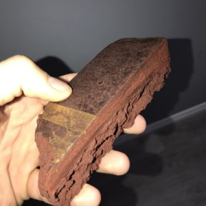 buy Lebanese hash online - hashish for sale